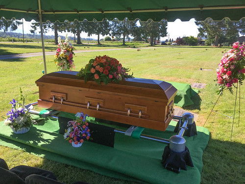 Funeral for Merline Wright-013