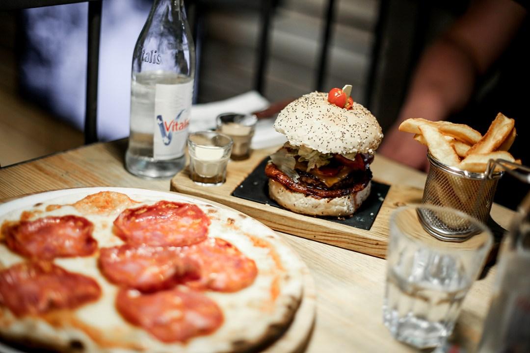 donde-cenar-lisboa-popolo-burger-pizza-lifestyle