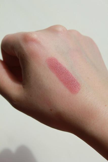 Renaissance Lipstick Greatest