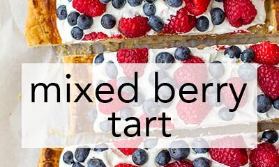 berry tart-sidebar