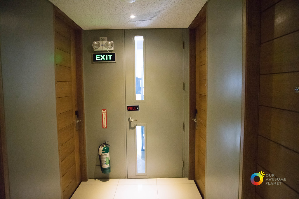 Azumi Boutique Hotel Day 1-9.jpg