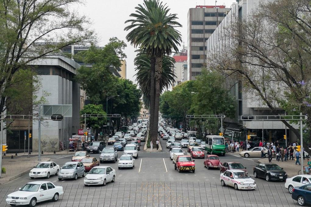 mexico-city-1