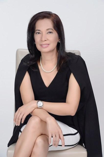Dr. Cenia Acevedo