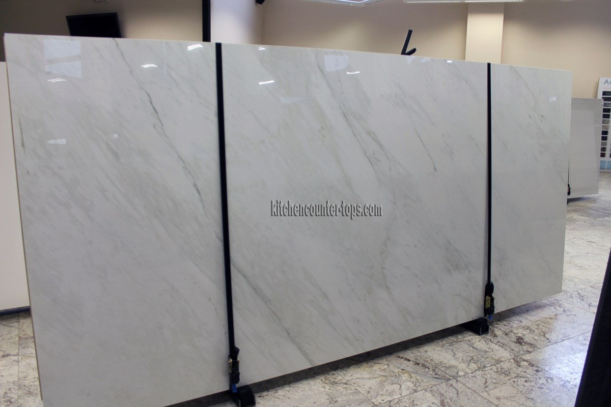 4 Porcelain Slab Countertops