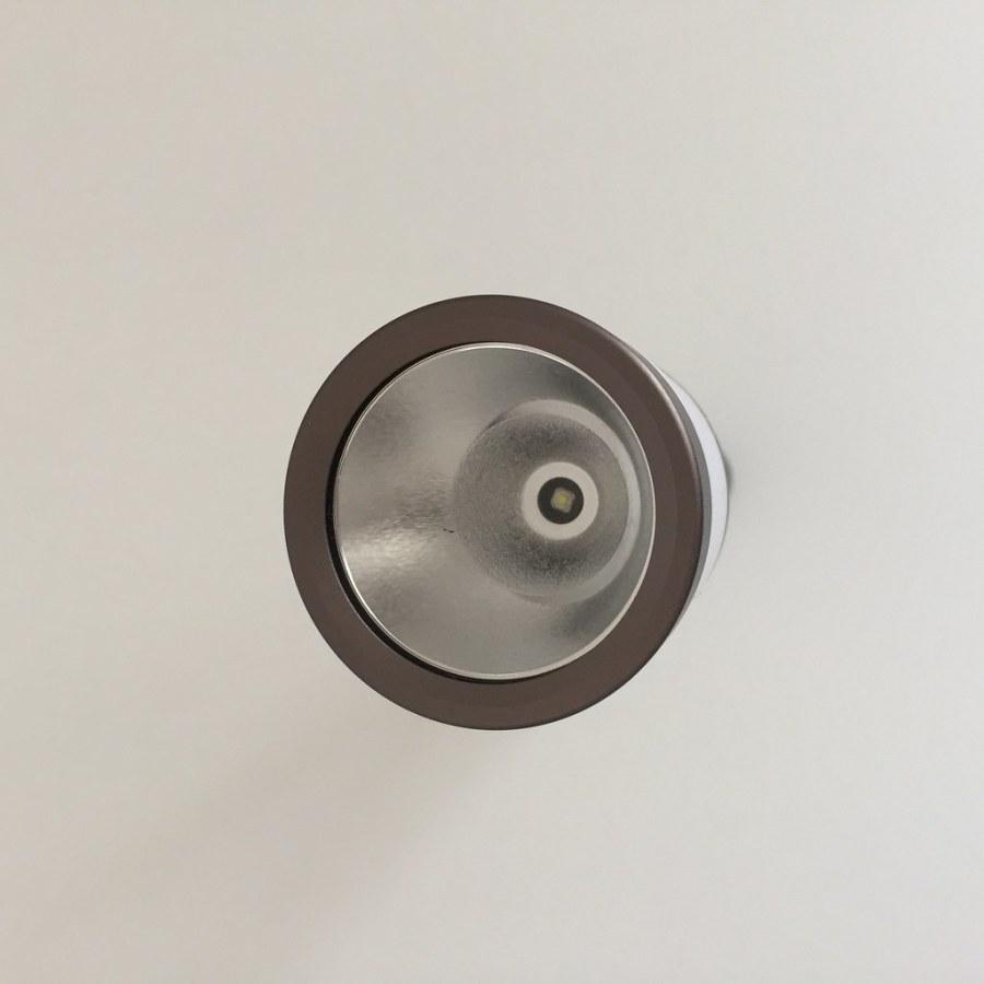 20170628 Test lampe de poche veilleuse Aglaia 6