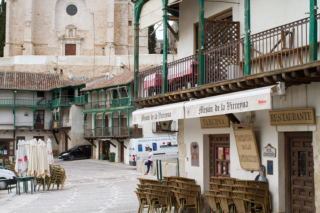 Chinchon 04052017-_MG_1859
