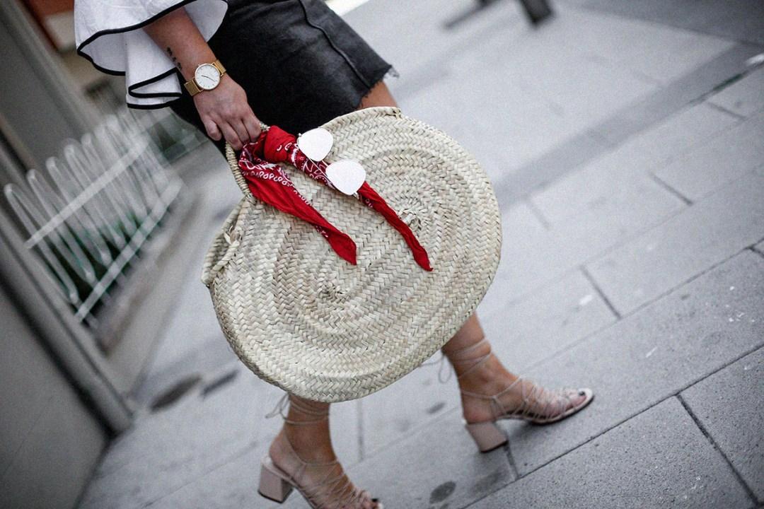 ruffle-top-off-shoulder-sunper-sunglasses-basket-bag-look3