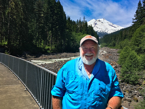 Tom at Mount Baker-001