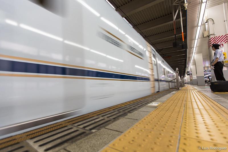 Linea-Kyushu-Shinkansen-32