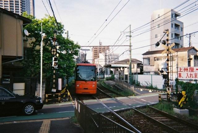 FH000018