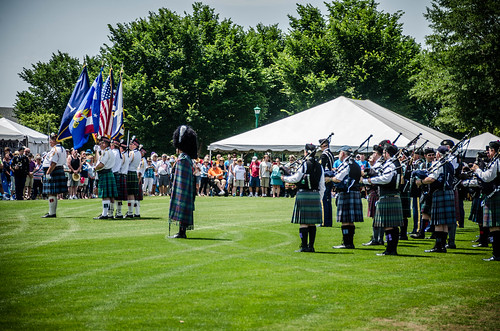 2017 Gallabrae Scottish Games at Furman-53