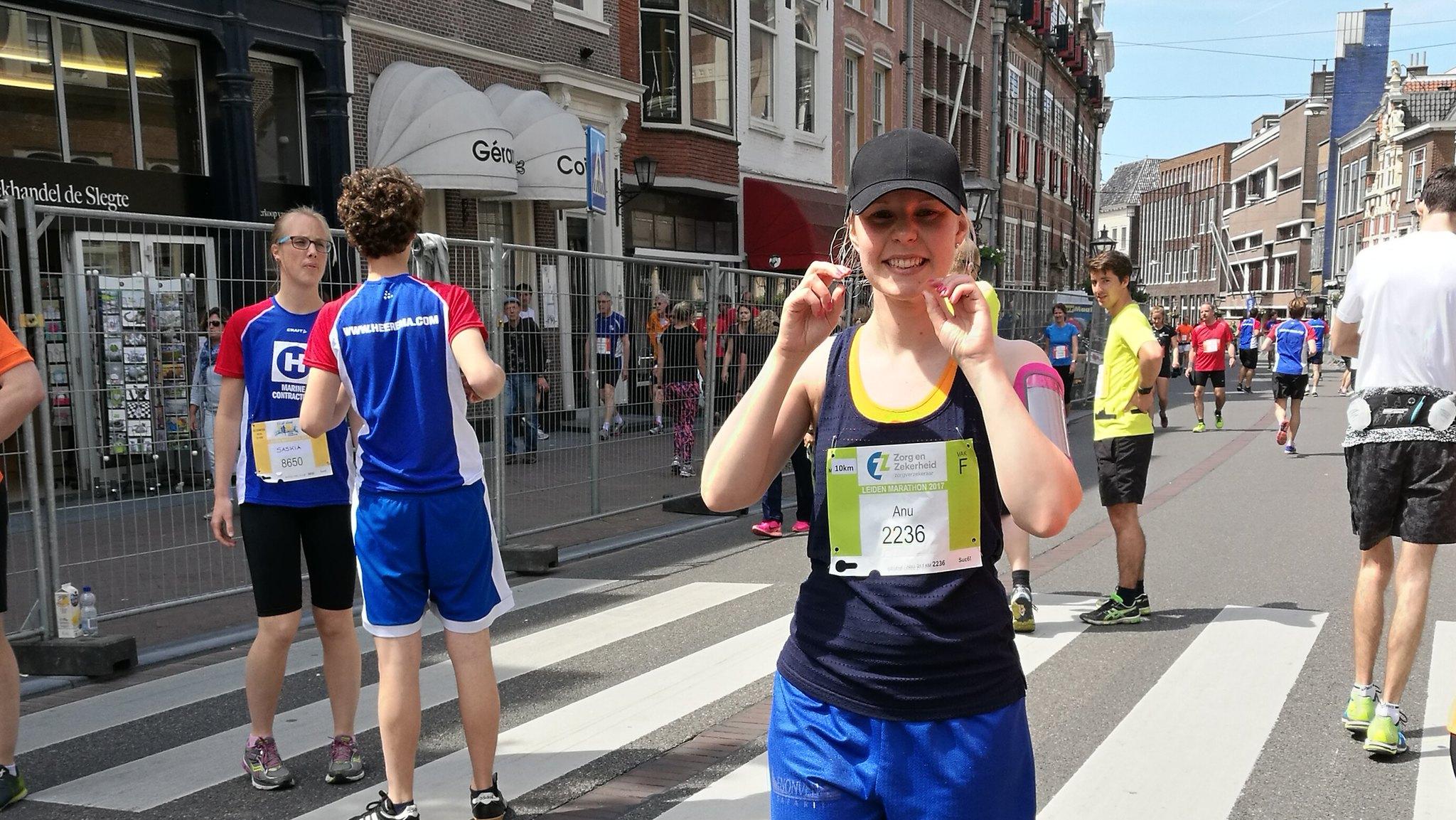 leidenin_maraton3