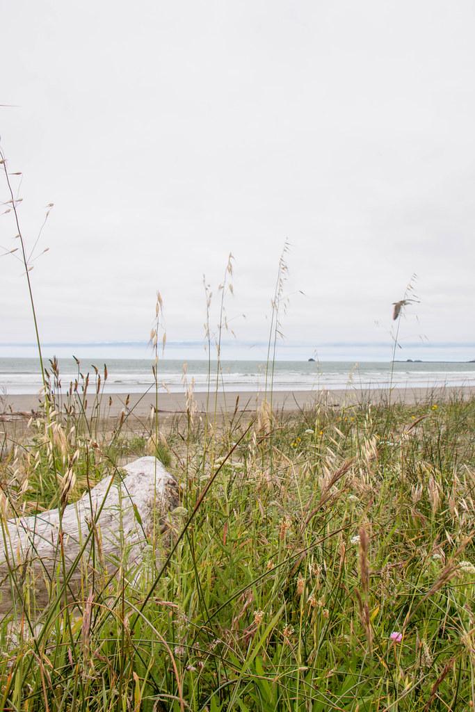 05.28. Crescent Beach