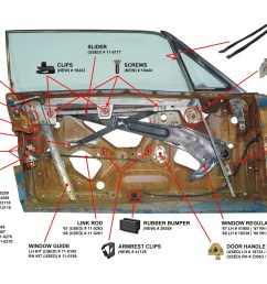 67 mustang coupe window diagram wiring diagram expert 67 mustang coupe window diagram [ 2048 x 1365 Pixel ]