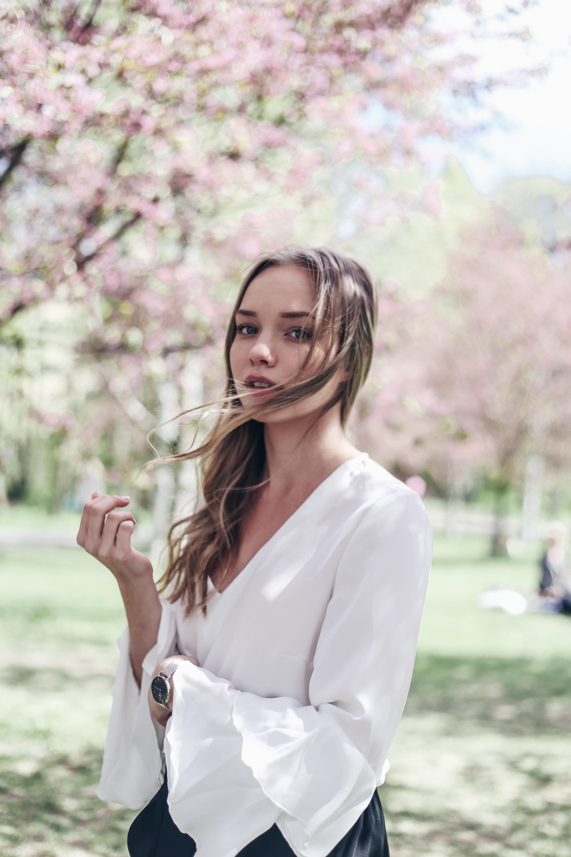 kirsikankukkia-5