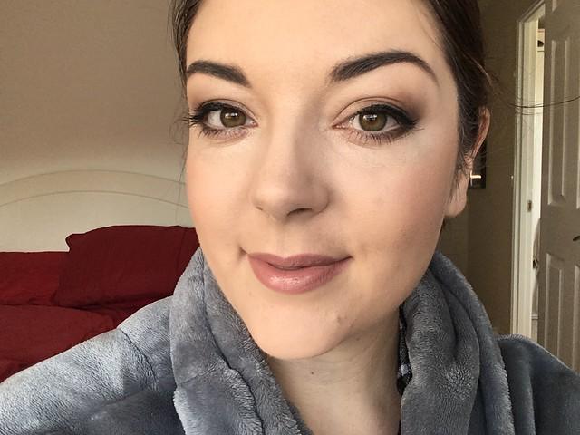 Renaissance Lipstick Prime