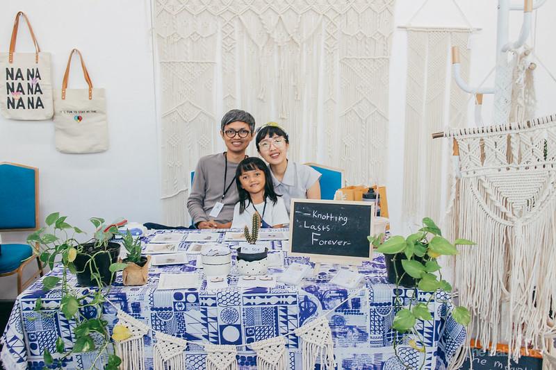 Art Market Jakarta 2017