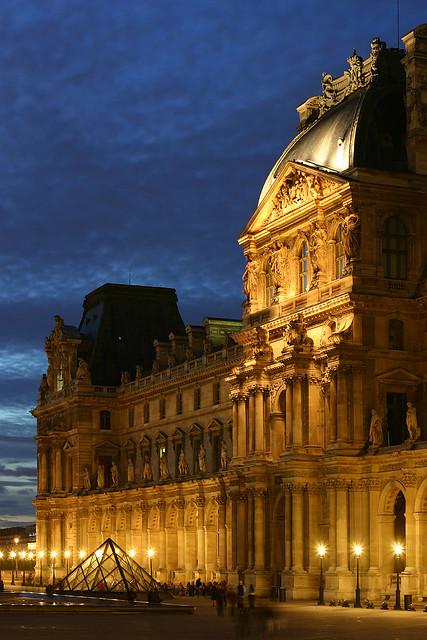 Le_Louvre_-_Aile_Richelieu