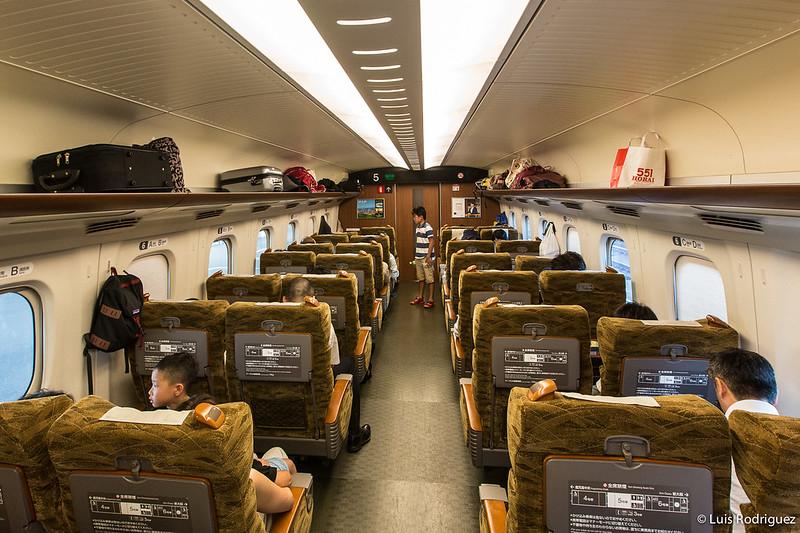 Linea-Kyushu-Shinkansen-24