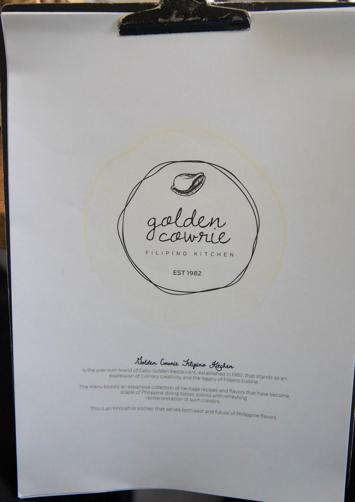 Golden Cowrie-22.jpg