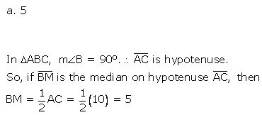 gseb-solutions-for-class-10-mathematics-similarity-and-the-theorem-of-pythagoras-ex(7)-9.5