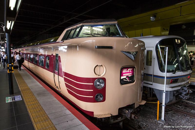 Trenes-Japoneses-46