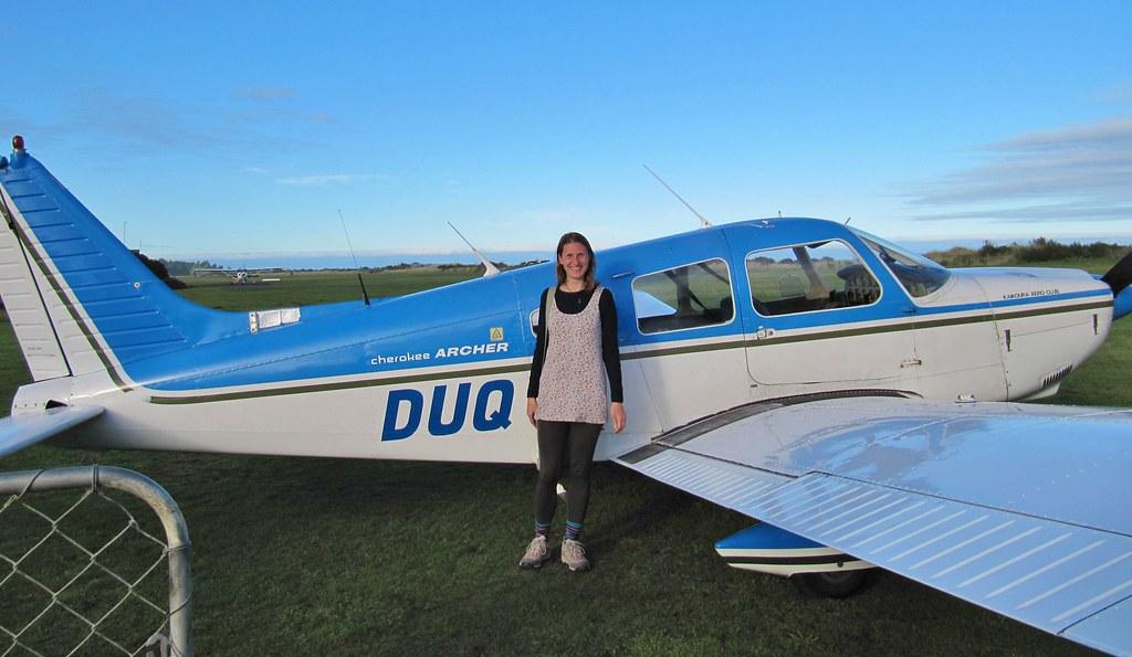 NZ 2011 2121