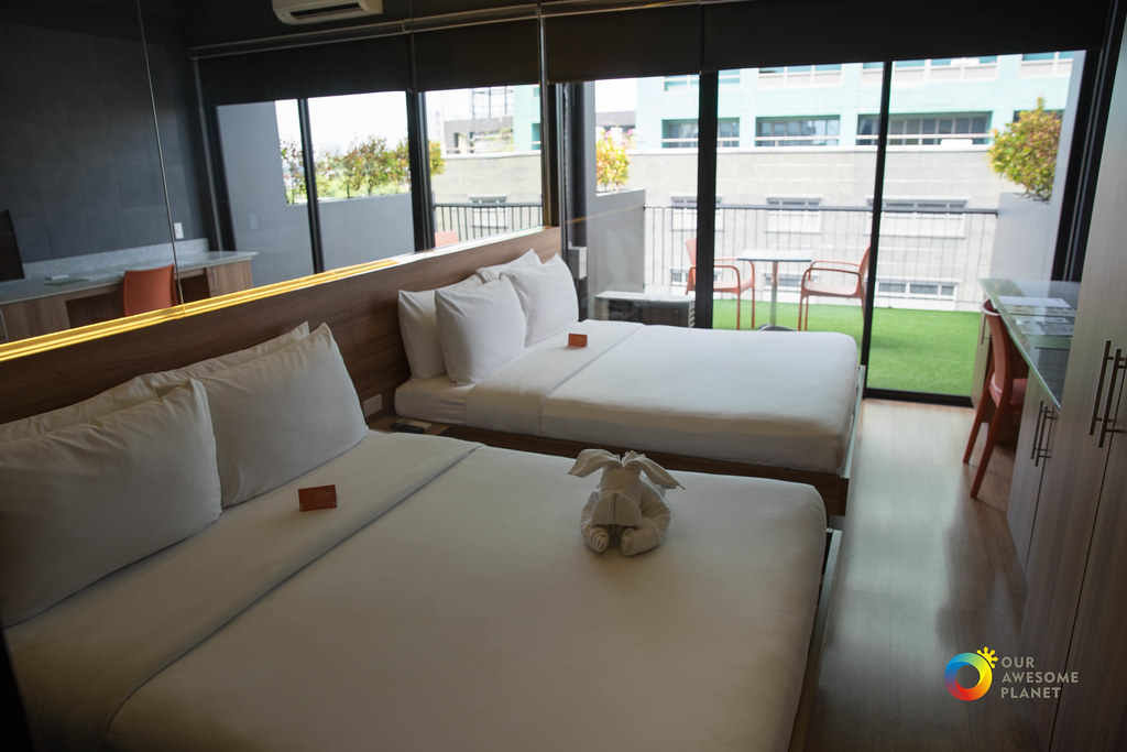 Azumi Boutique Hotel Day 1-11.jpg