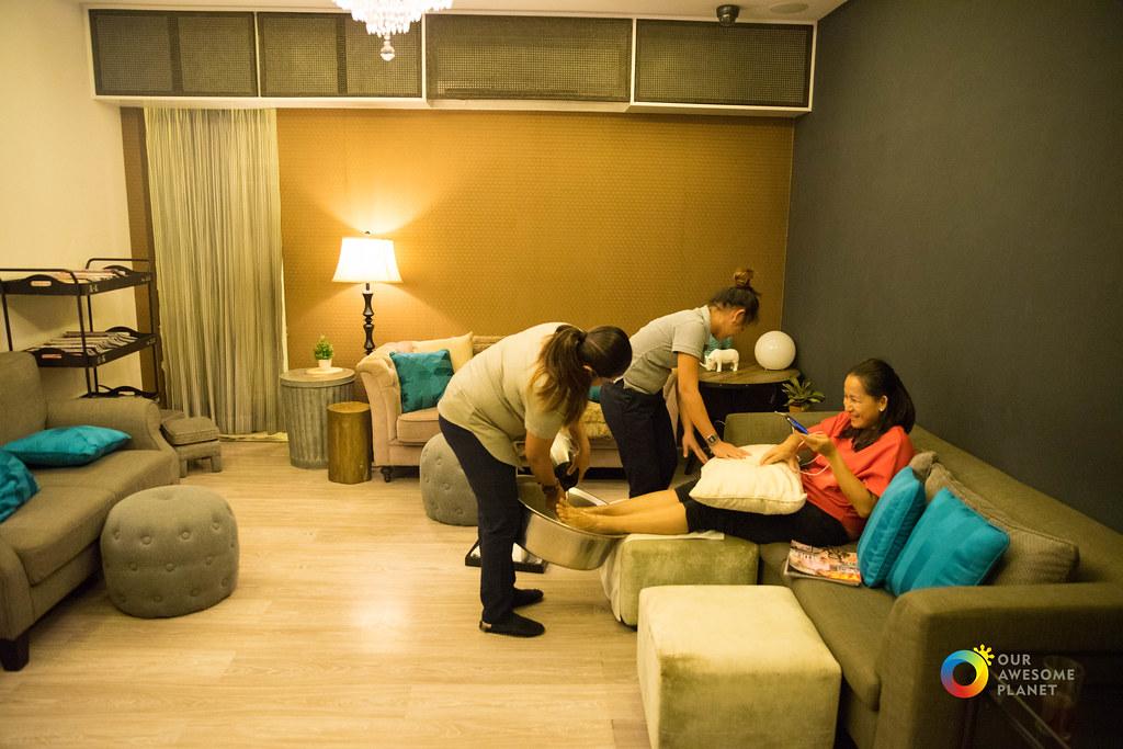Azumi Boutique Hotel Day 2-79.jpg