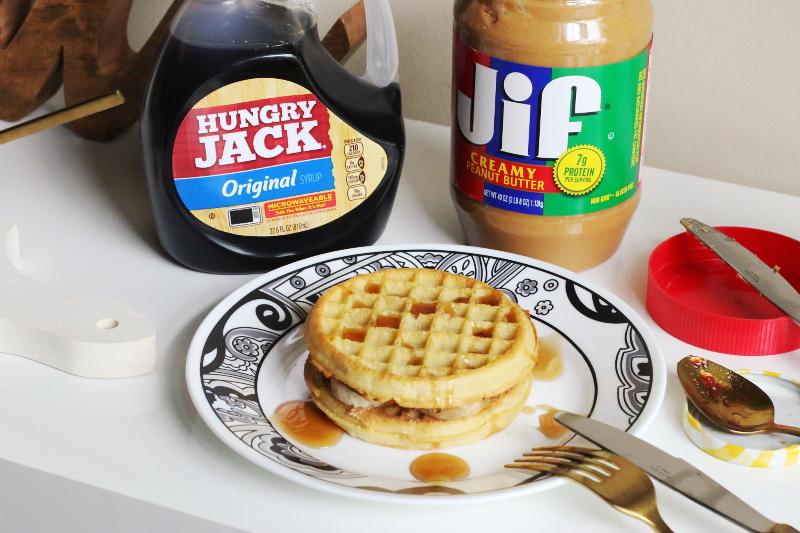 pbj-waffle-recipe-10