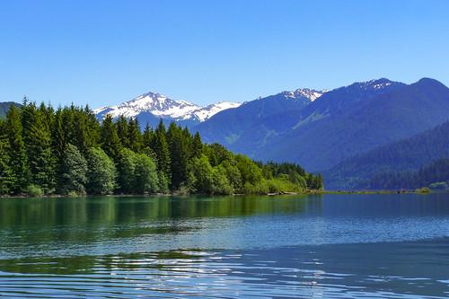 Baker Lake-001