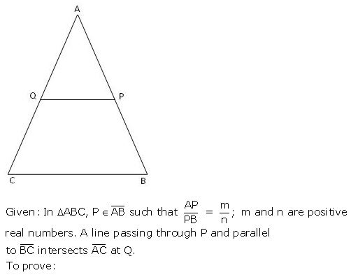 gseb-solutions-for-class-10-mathematics-similarity-of-triangles-ex(6)-1.1