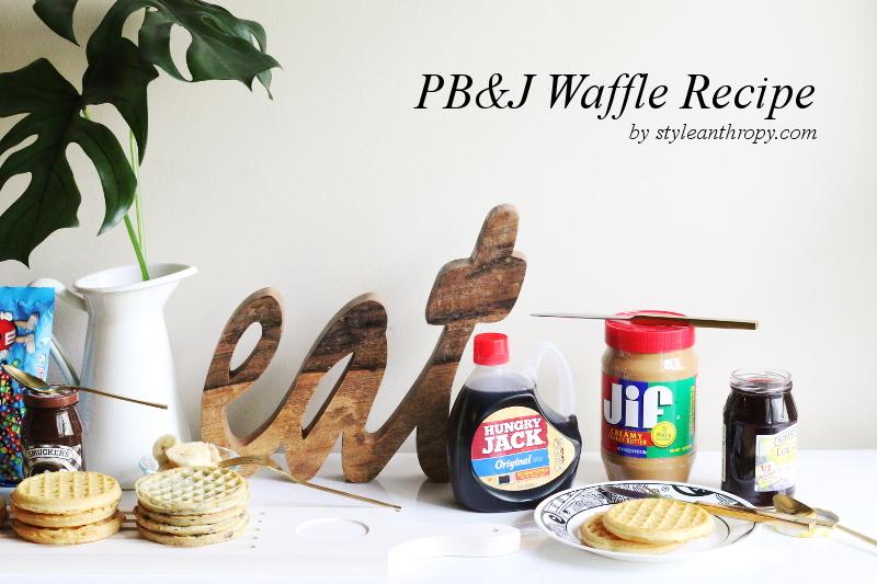 pbj-waffle-recipe-4