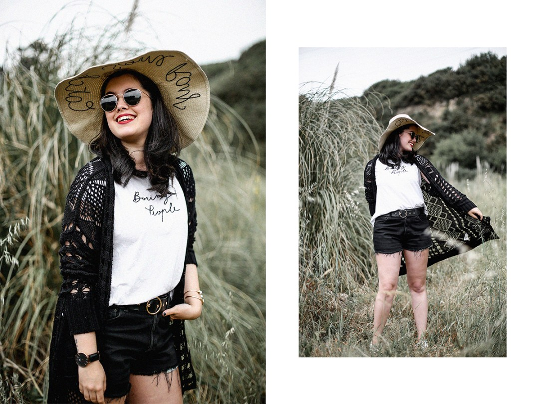 kimono-crochet-negro-levis-shorts-myblueberrynightsblog11