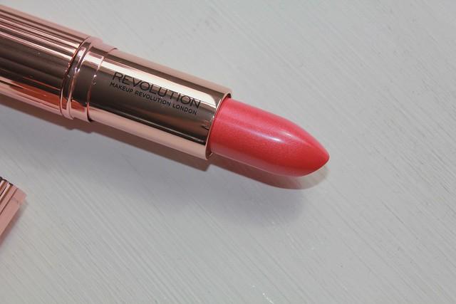 Renaissance Lipstick Fortify