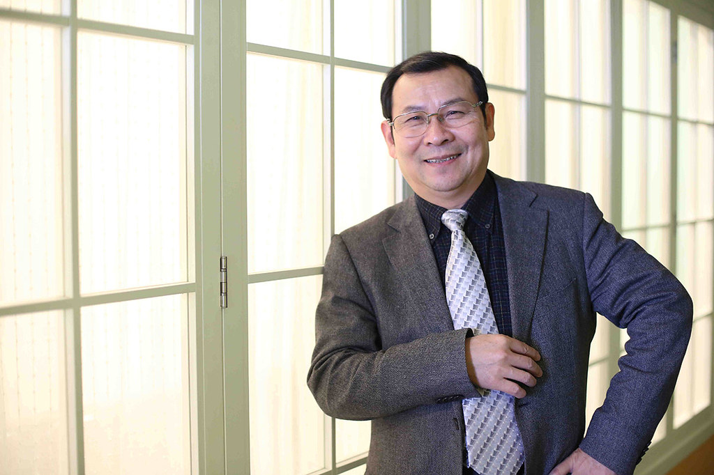 【公民社會的沉寂】市場化或是公益化? 中國公益行業走向的世代論戰 | 臺灣環境資訊協會-環境資訊中心