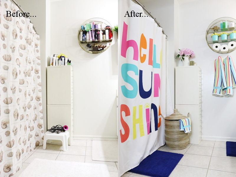 before-after-bathroom-mega-summer-refresh-1