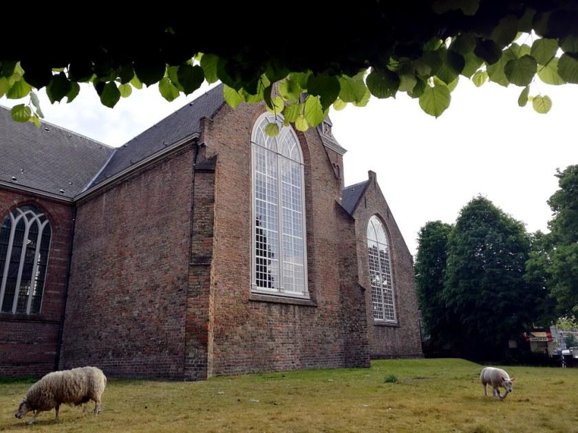 kirkon_lammas