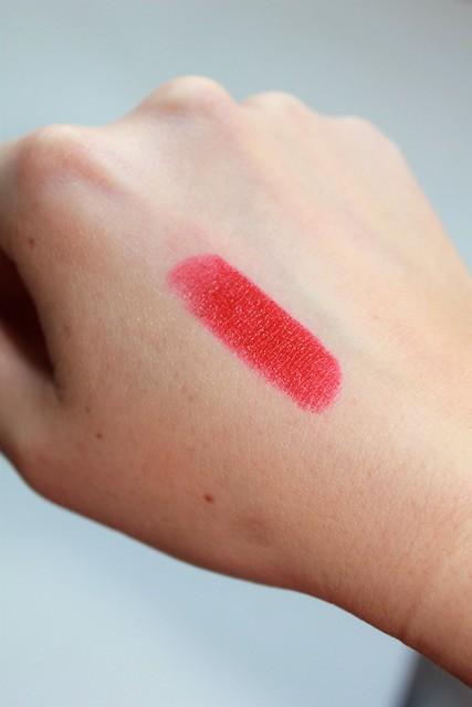 Renaissance Lipstick Restore