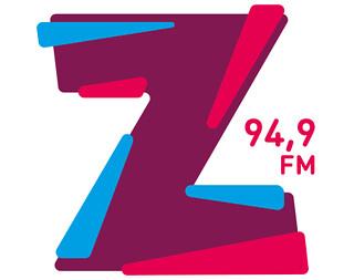 estação z