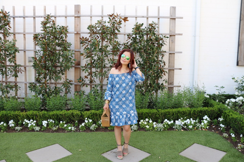 magnolia-market-floral-dress-outfit-22