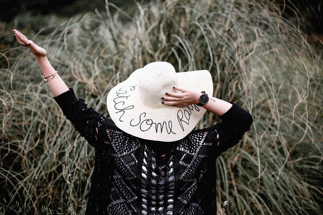 kimono-crochet-negro-levis-shorts-myblueberrynightsblog9