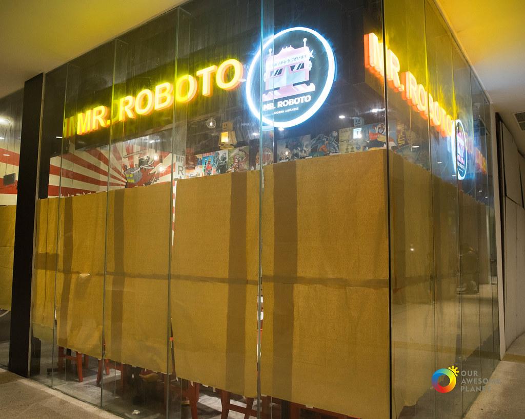 Mr. Roboto-2.jpg