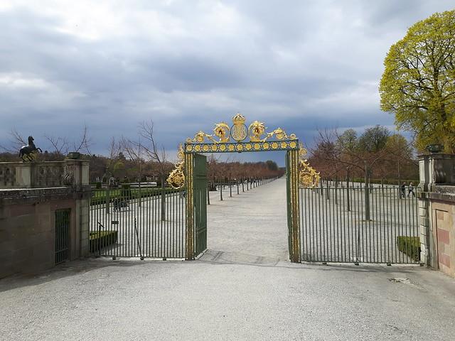 Drottningholm Slott (5)