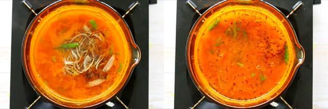 tomato sambar 5