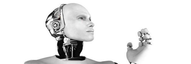 4-robot-humanoid-1