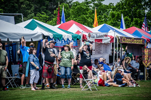 2017 Gallabrae Scottish Games at Furman-32