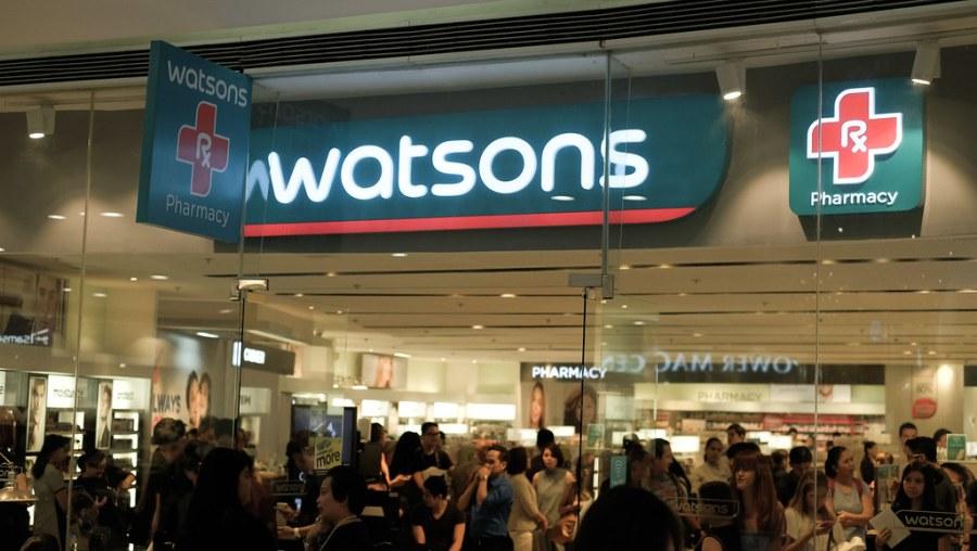 WATSONS MEN BRO SESSION (3 of 13)