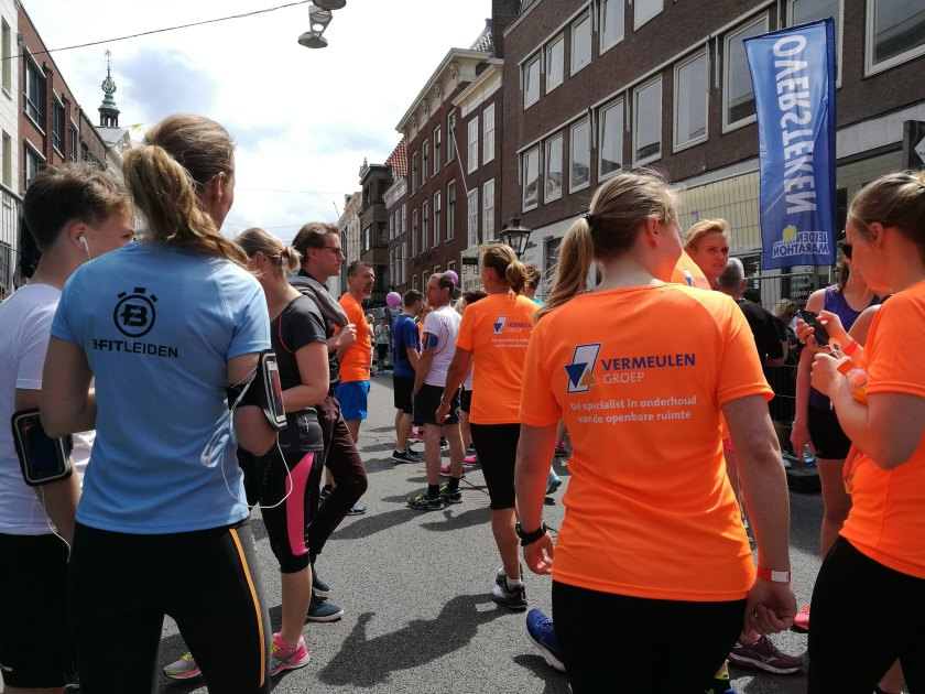 leidenin_maraton2
