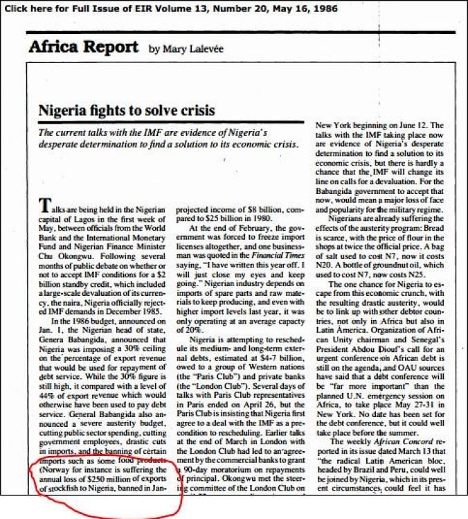 AfricaReport_Stockfish